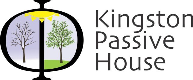 logo-KPH
